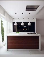 smallish-modern-kitchen-with-island-bar-622x800