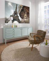1-602_Carrousel_de_Paris_Interieur_i