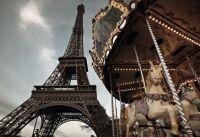 1-602_Carrousel_de_Paris_web