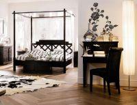 17001_Interieur-Tiffany2