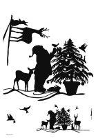 17033_Druckbogen_christmas_mistery_web