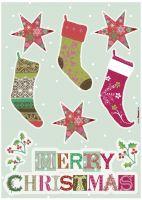 17035_Druckbogen_Merry_Christmas_web
