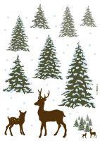 17037_Druckbogen_Winter_Wonderland_web