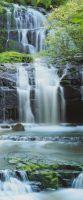 2-1256_Pura_Kaunui_Falls_web