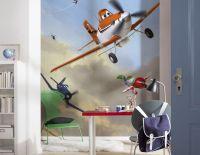 4-452_Planes_Interieur_i