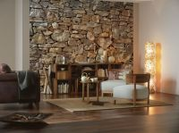 8-727_Stone_Wall_Interieur_i