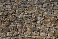 8-727_Stone_Wall_web