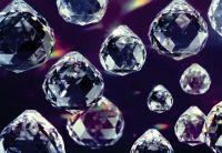 8-737_Crystals_m