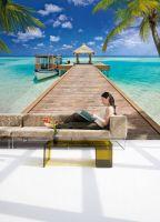 8-921_Beach_Resort_Interieur_i