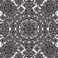 V5-765_urban_structure_web